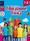 Educazione Civica E Ambientale. Per La 1ª, 2ª E 3ª Classe Elementare. Con E-book. Con Espansione Online