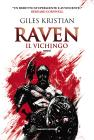 Raven Il Vichingo. Vol. 1