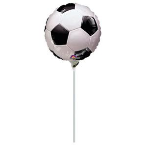 9C:Championship Soccer