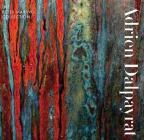 Adrien Dalpayrat. The Peter Marino Collection. Ediz. Illustrata