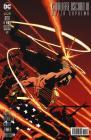 Batman Dk Iii. Razza Suprema. Vol. 8