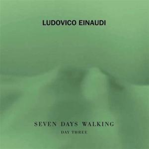 Ludovico Einaudi - Seven Days Walking: Day 3