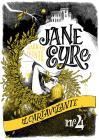 Jane Eyre. Ediz. A Colori