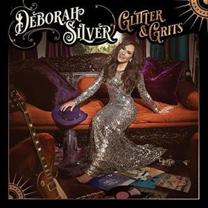 Deborah Silver - Glitter & Grits