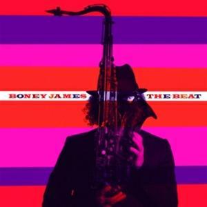 Boney James - The Beat