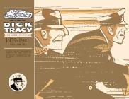 The Complete Dick Tracy. Giornaliere E Domenicali. Vol. 6