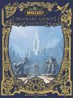 I Regni Orientali. World Of Warcraft