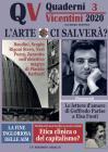 Quaderni Vicentini (2020). Vol. 3