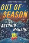 Out Of Season