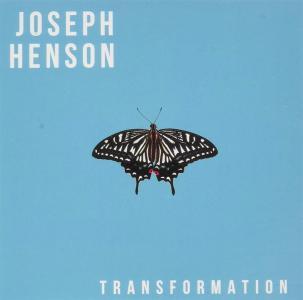Joseph Henson - Transformation