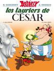 Goscinny Rene - Une Aventure D'asterix: Les L