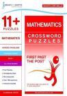 11+ Puzzles Mathematics Crossword Puzzles Book 1 [edizione: Regno Unito]