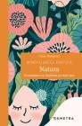 Mindfulness Pratica. Natura. Riconnettersi Con L'ambiente Per Stare Bene