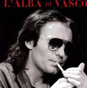 Vasco Rossi - L'Alba Di Vasco (4 Lp)