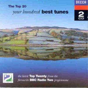 Your Hundred Best Tunes - Top 20