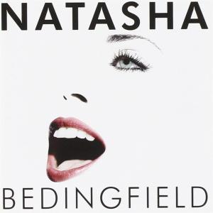 Natasha Bedingfield - Natasha Bedingfield
