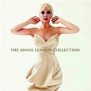 Annie Lennox - The Collection