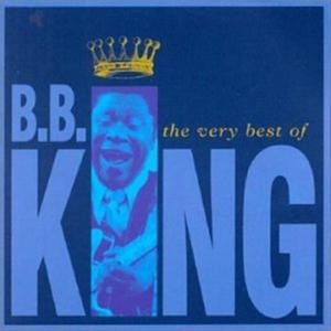 B.B. King - The Very Best Of