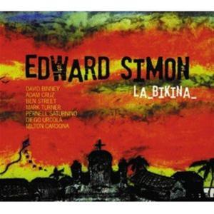Edward Simon - La Bikina
