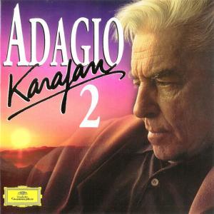 Karajan - Adagio Ii - Karasan