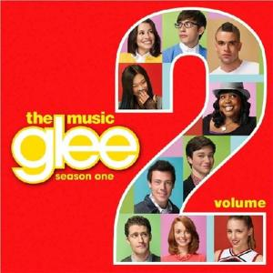 Glee: Season One The Music #02 / Various