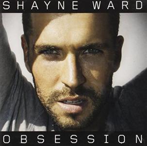 Shayne Ward - Obsession