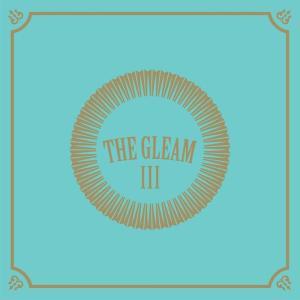 Avett Brothers (The) - The Third Gleam