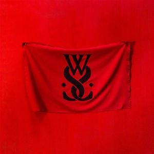 While She Sleeps - Brainwashed (Deluxe)