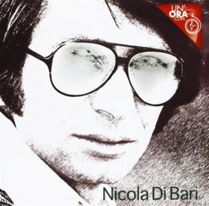 Nicola Di Bari - Un'Ora Con...
