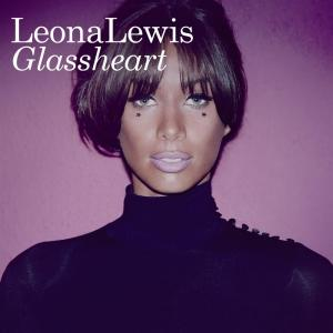 Leona Lewis - Glassheart (2 Cd)