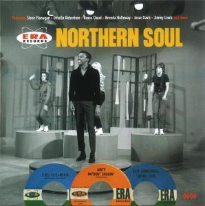 Era Records: Northern Soul / Various