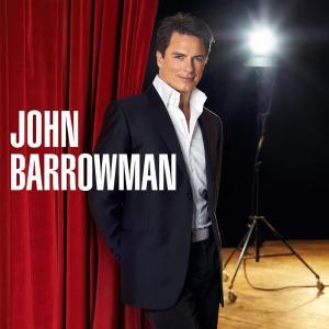 John Barrowman - John Barrowman