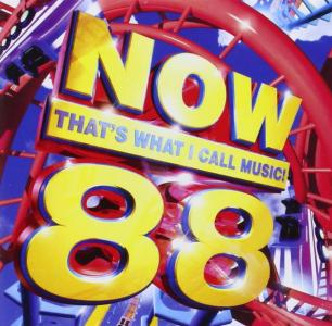 Now That's What I Call Music! 88 / Various (2 Cd)