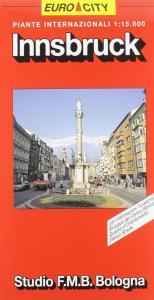 Innsbruck 1:15.000
