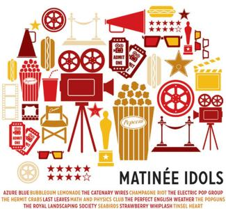 Matinee Idols / Various