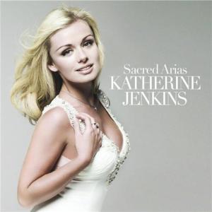 Katherine Jenkins - Sacred Arias