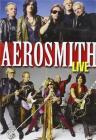 Aerosmith - Live