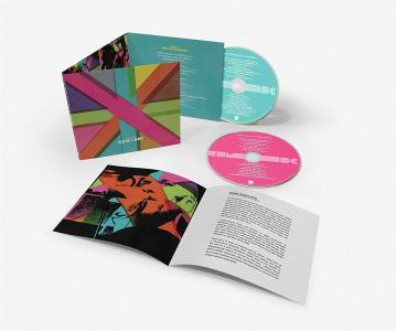 R.E.M. - The Best Of R.E.M. At The Bbc (2 Cd)