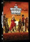 Suicide Squad (the) - Missione Suicida (regione 2 Pal)