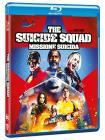 Suicide Squad - Missione Suicida (blu-ray)