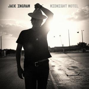 Jack Ingram - Midnight Motel