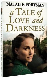 Tale Of Love & Darkness [Edizione in lingua inglese]