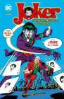 Joker. Il Principe Pagliaccio Del Crimine. Vol. 1-2