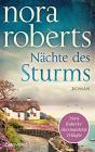 Nächte Des Sturms: Roman: 2