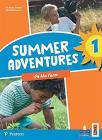 Summer Adventures 1. Con Myapp. Con Espansione Online. Vol. 1
