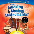 Helsby / Alsop - Amazing Musical Instruments