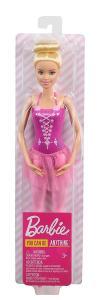 Mattel GJL59 - Barbie - Ballerina