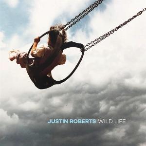 Justin Roberts - Wild Life
