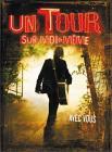 Jean-louis Aubert - Un Tour Sur Moi-meme Avec Vous