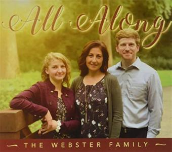 The Webster Family - All Along